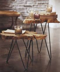 best 25 tree trunk table ideas on tree table tree regarding previous photo tree trunk coffee table diy