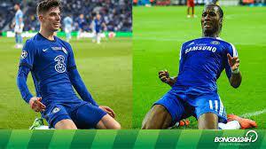 Thực tế trong những phút đầu, man xanh chơi khá tốt ở mặt trận tấn công. Rckhwu5zobt9um