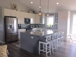 cottage kitchen lighting. Kitchen Beach Cottage Awesome Makeovers Lighting Flush Mount Of Trends And Small N