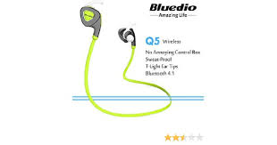 bluedio q5 in ear wireless bluetooth headphone sweat proof sports Earpiece Bluetooth Wire Diagram bluedio q5 in ear wireless bluetooth headphone sweat proof sports headset music earphone with built in microphone for cell phones green colour amazon in bluetooth headset wiring diagram