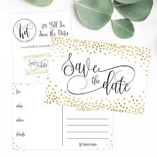 Blank Save The Date Cards Blank Save The Date Cards Www Tollebild Com