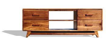 contemporary media console furniture. 1108_credenza01b_12672 contemporary media console furniture n