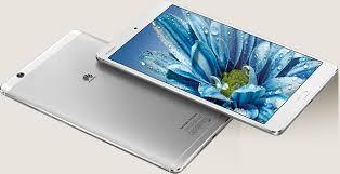 huawei tablet m3. huawei mediapad m3 huawei tablet