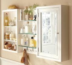 nervous furniture for bathroom using wall storage with simple mirror bathroom storage wall cabinets bathroom wall storage