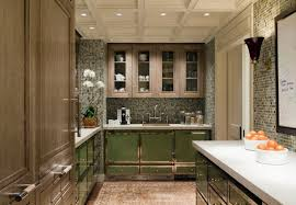 La Cornue Kitchen Designs La Cornue Kitchen Designs Home Interior Delectable La Cornue Kitchen Designs
