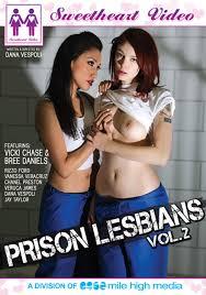 Showing Porn Images for Girls in prison lesbian porn www.101xxx.xyz