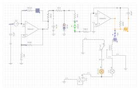 designing wig wag relay circuit electrical engineering stack exchange Wig Wag Wiring-Diagram Road Runner at Sho Me Wig Wag Wiring Diagram