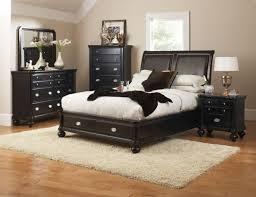 dressers ikea bobs furniture childrens bedroom sets bobs wardrobe closet bobs tribeca nightstand 970x749