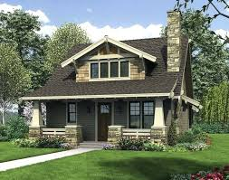 cabin style house plans open concept cottage style house plans brick cottage style house plans with