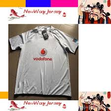 2017 new zealand white red rugby jersey s xl new zealand with 24 05 piece on tonnyyang s dhgate com