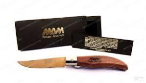 Охотничьи <b>ножи</b> - купить в интернет-магазине ХантингАрт