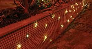 flower bed lighting. Flower Bed Wall Lights Lighting