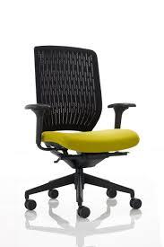 lime green office furniture. Office Furniture Senator Evolve Chair Lime Green I