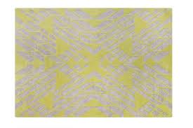 geometric rug – hawkins new york