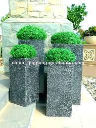 garden pots cheap. X Large Plant Pots Outdoor Planter Extra Garden Planters For Trees . Cheap P