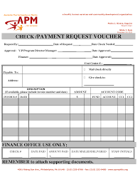 doc payment coupon template payment coupon templates how to write cover letter for jobdoc512294 lunch coupon payment coupon template