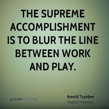 Accomplishment Quotes Magnificent Arnold Toynbee Quotes QuoteHD