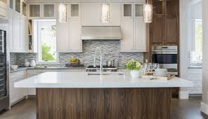 kitchen design trends. Trend Simple Minimalist Kitchen Design In Outstanding 2018 1400 Trends