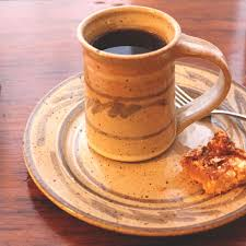 Image result for Free pic of a delicious cup of coffee