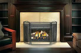 fireplace gas valve fireplace gas valve safety cover ideas gas fireplace shut off valve repair