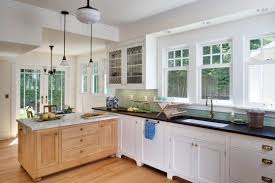 Mission Style Cabinets Kitchen Mission Style Kitchen Cabinet Doors Tags Craftsman Style Kitchen