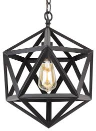 kira home ton 16 wrought iron metal chandelier adjule chain