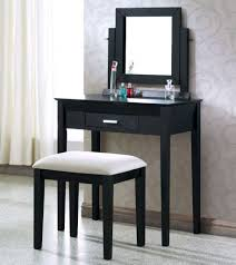 Best 25 Bedroom End Tables Ideas On Pinterest  Decorating End Small Table For Bedroom