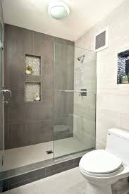 Simple Basement DesignsSmall Basement Bathroom Designs Impressive Breathtaking Contemporary Small Bathroom Ideas Modern Basement