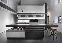 Modele Cuisine Bois Moderne Best Of Ikea Cuisine Nouveau Képtalálat