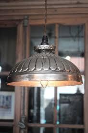 tin lighting fixtures. adding pressed tin into your home decor lighting fixtures u
