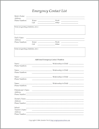 Daycare Contract Template Free Child Care Receipt Template Elegant Home Daycare Contract