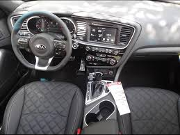 kia optima 2015 interior. 2015 kia optima sxl turbo get into a pinterest cars and dream interior t