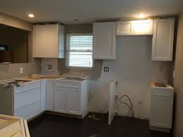 Interior Lowes Cabinets In Stock Lowes Kitchen Remodel Diamond