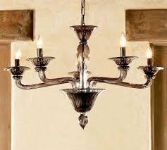 girls room chandelier pottery barn chandeliers contemporary chandeliers for dining room