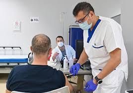 Effetto green pass: in Sicilia diecimila vaccinazioni in più in due giorni  - Giornale di Sicilia