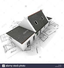 modern architecture blueprints. Architecture Home Decorating Ideas Modern Homes Interior New Floor Plans House Architectural Blueprints Contemporary Kudrow O