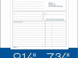 54 Lovely Private Car Bill Of Sale Template – Template Free