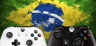 Resultado de imagem para vote brasil
