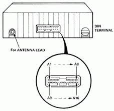 pioneer deh 245 wiring harness diagram wiring diagram pioneer deh 16 wiring diagram image about
