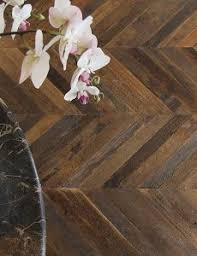 dark hardwood floors. Beautiful Dark A Quick Read Of Our Guide To Hardwood Color Trends Will Soon Reveal That  While There Are Some Diverse And Adventurous Be Seen The Traditional  To Dark Hardwood Floors