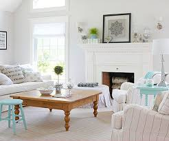 affordable living room decorating ideas. affordable living room decorating ideas