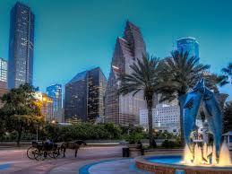 houston architecture bridges cities city texas night towers buildings usa downtown offices storehouses stores wallpaper 2048x1536 480416 wallpaperup buildings usa downtown offices storehouses stores wallpaper