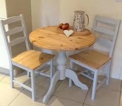 small dining table with 2 chairs lovely small pine dining table small pine dining table kitchen