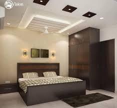 false ceiling designs in hyderabad gypsum pop fiber glass ceilings designer contractors and dealers contact