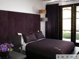Purple Color In Bedroom Purple Color Bedroom Ideas