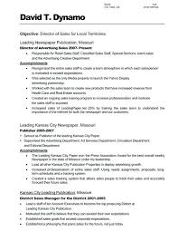 career resume examples resume samples career synopsis examples resume