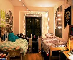 dorm lighting ideas. dorm room ideas lighting y
