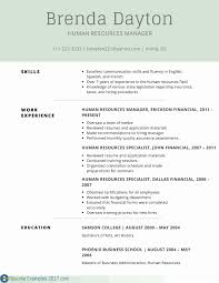 8 Ken Coleman Resume Template Samples Resume Database Template