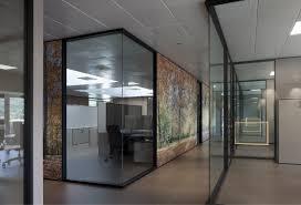 Transparent Aluminium Company Growermetal