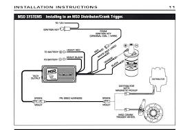 msd 6al wiring diagram v8 wiring diagram for you • msd 6al wiring diagram for tach wiring diagrams rh 9 54 jennifer retzke de msd 6al
